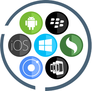 opensource-platforms